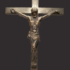 Body-Of-Christ-2