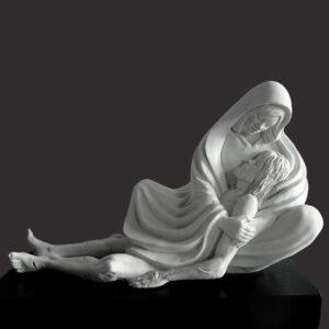 Pieta-2