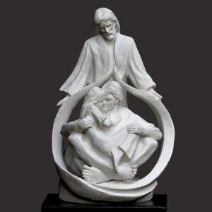 Sacred-Partnership-2