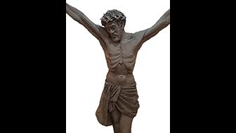 Atlanta Jesus